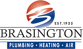 Brasington Plumbing, Heating and Air